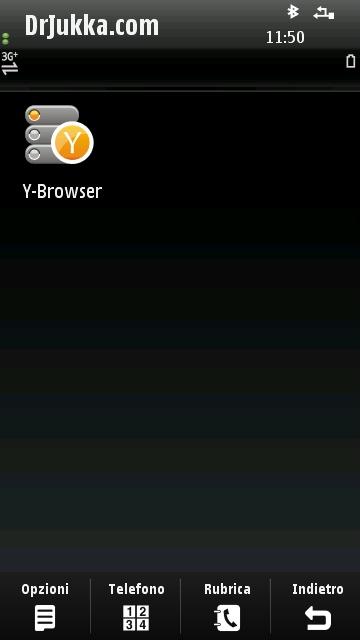 y-browser-1