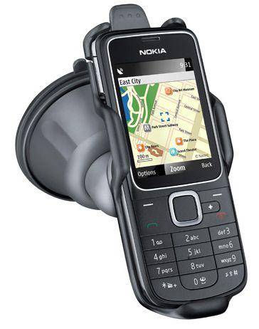 Nokia-2710-Navigation-Edition