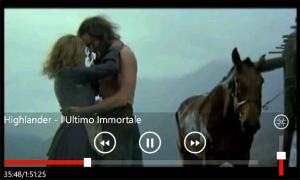 film erotici in striming chat gratis mobile